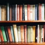 Mujeres_MX-Libros_para_Padres_y_Jovenes