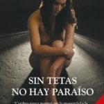 mujeres_com_mx_libros_y_lecturas-02