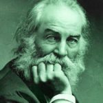 Carpe Diem-Walt Whitman