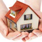 Oracion para bendecir el hogar