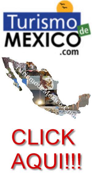TurismodeMexico_LW001