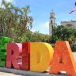 Qué hacer en Mérida