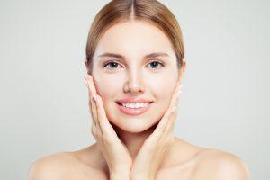 Cuida tu piel con retinol