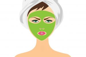 mascarillas coreanas para cuidar tu rostro